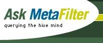 MetaFilter logo