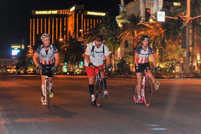 Viva Bike Vegas pic