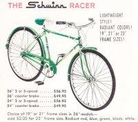 1960-schwinn-racer