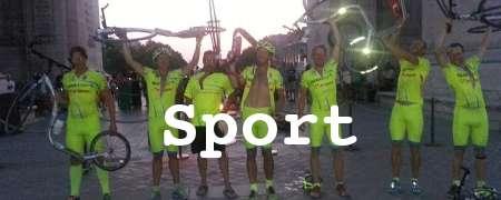 Sport link