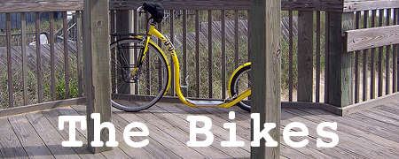 The Bikes link