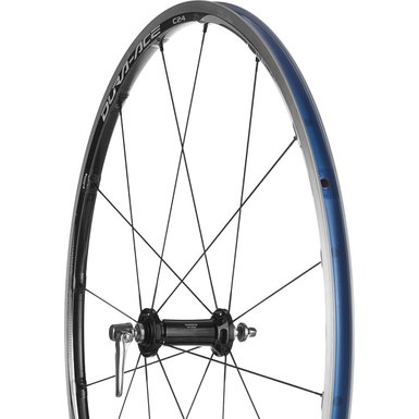 Shimano Dura-Ace 9000 C24 Carbon Road Wheel